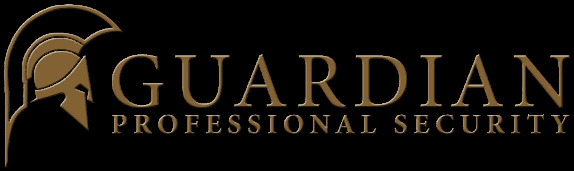GuardianSecurity-logo x-large trans final