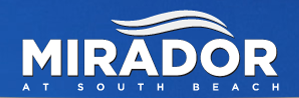 Mirador at South Beach