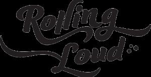 Rolling Loud Festival Logo