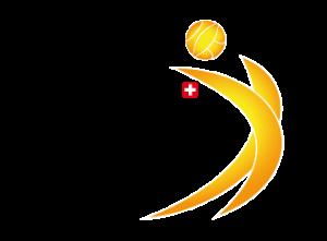 Swatch Beach Volleyball Logo