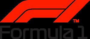 formula-one-logo