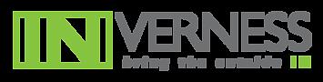 inverness center