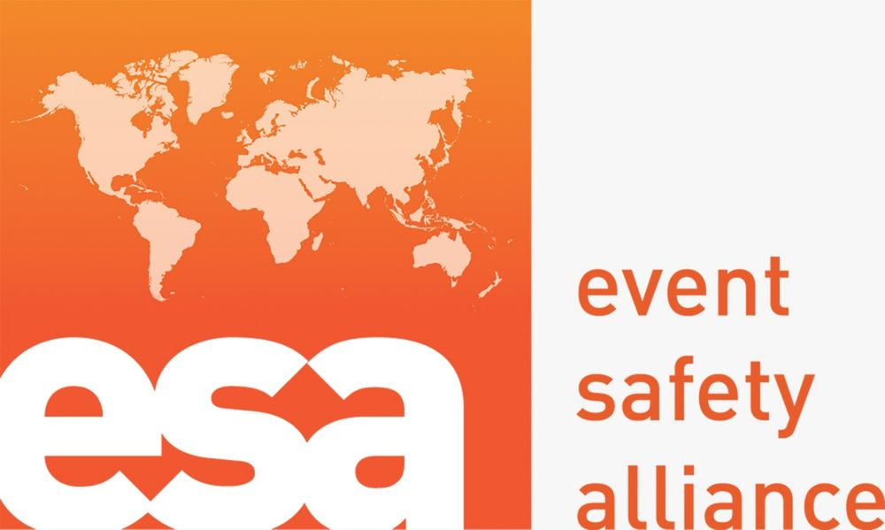 large-event-safety-alliance