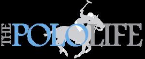 the polo life